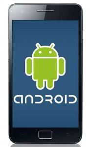 Descargar Wallapop Android APK