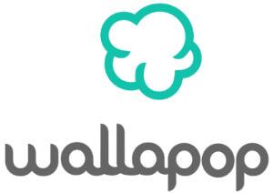 Descargar Wallapop